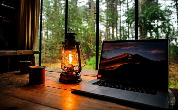 atelier online scriere creativa revdepov