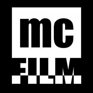 mc2film