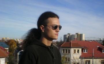 mihai alexandru dinca