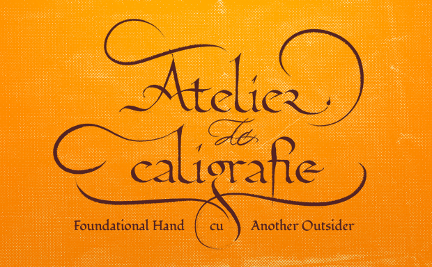 Atelier_caligrafie_foundational
