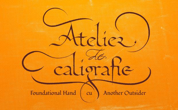 Atelier_caligrafie_foundational